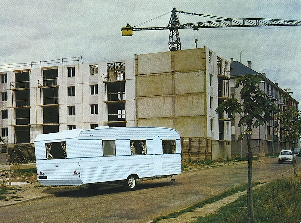 agena1967.jpg