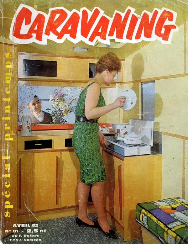 caravaning_62.jpg