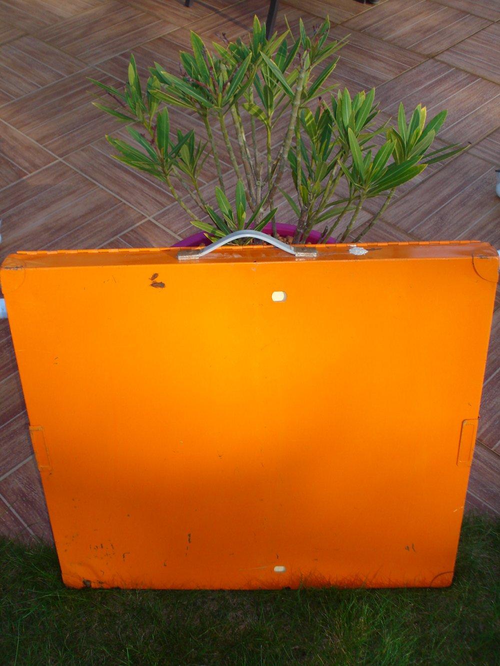 1398939640_meuble_gaz_camping_pliant_8.jpg