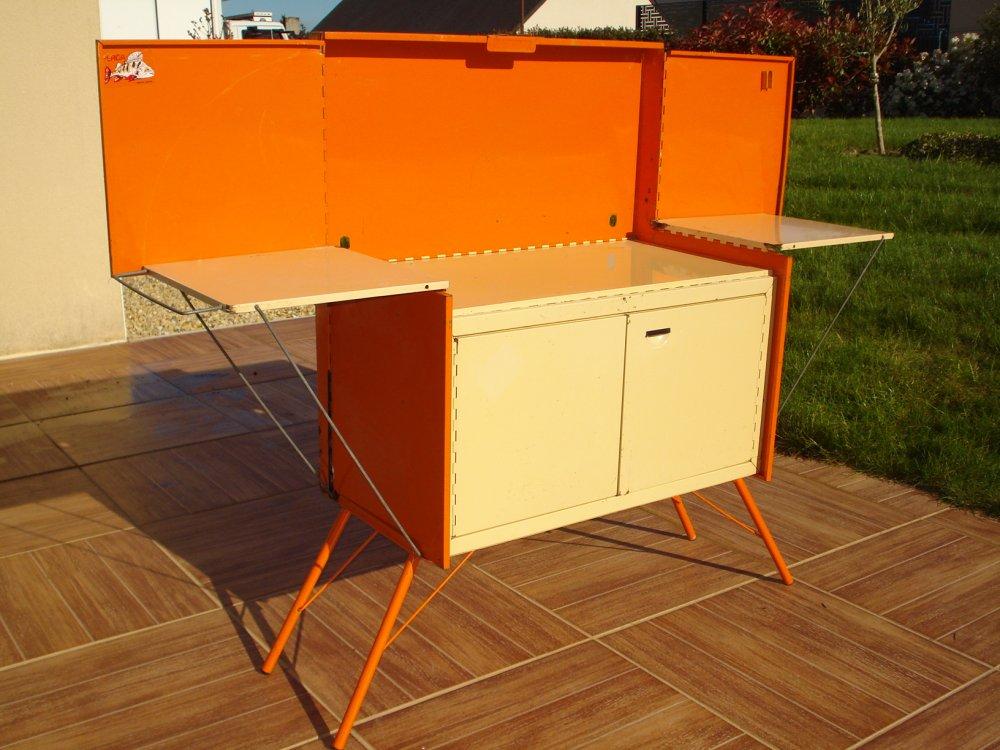 1398939695_meuble_gaz_camping_pliant.jpg