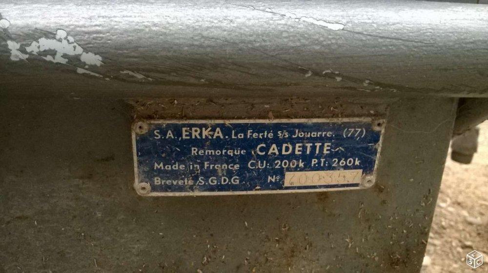 1474625387_cadette_3.jpg