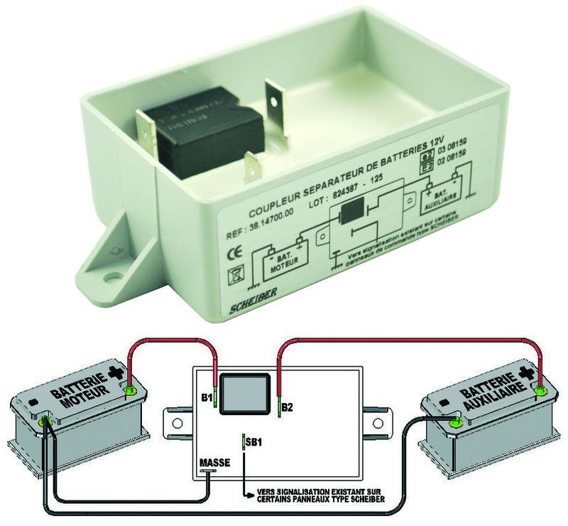 1427649033_coupleur-separateur-scheiber-de-batterie-z-940-94071.jpg