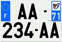 1428603717_bungalette_2.jpg