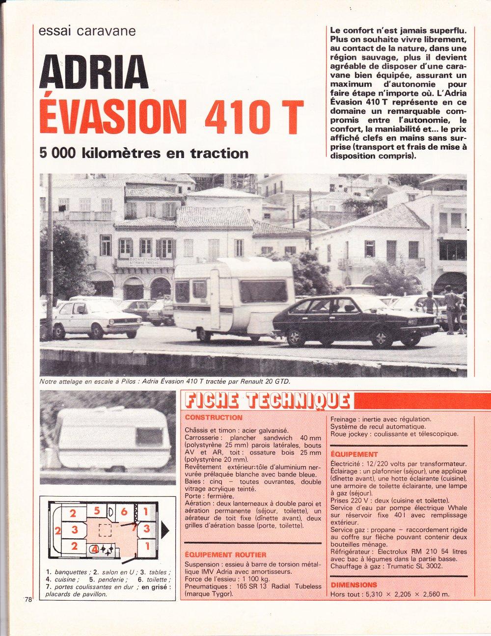 1446151931_adria_evasion_410t_p.1.jpg