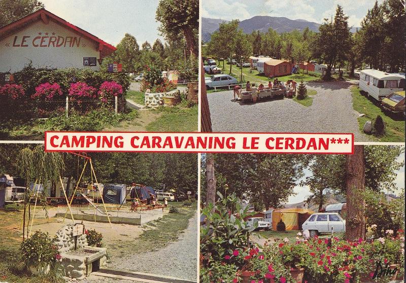 1446398924_camping_au_coeur_de_la_cerdagne.jpg