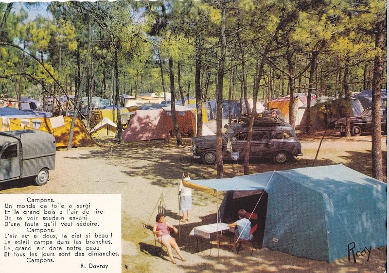 1446405167_moliets_-_la_vie_a_la_mer_-_le_camping.jpg