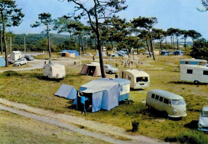 1448046614_etaples_286229_-_camping_la_pinede.jpg