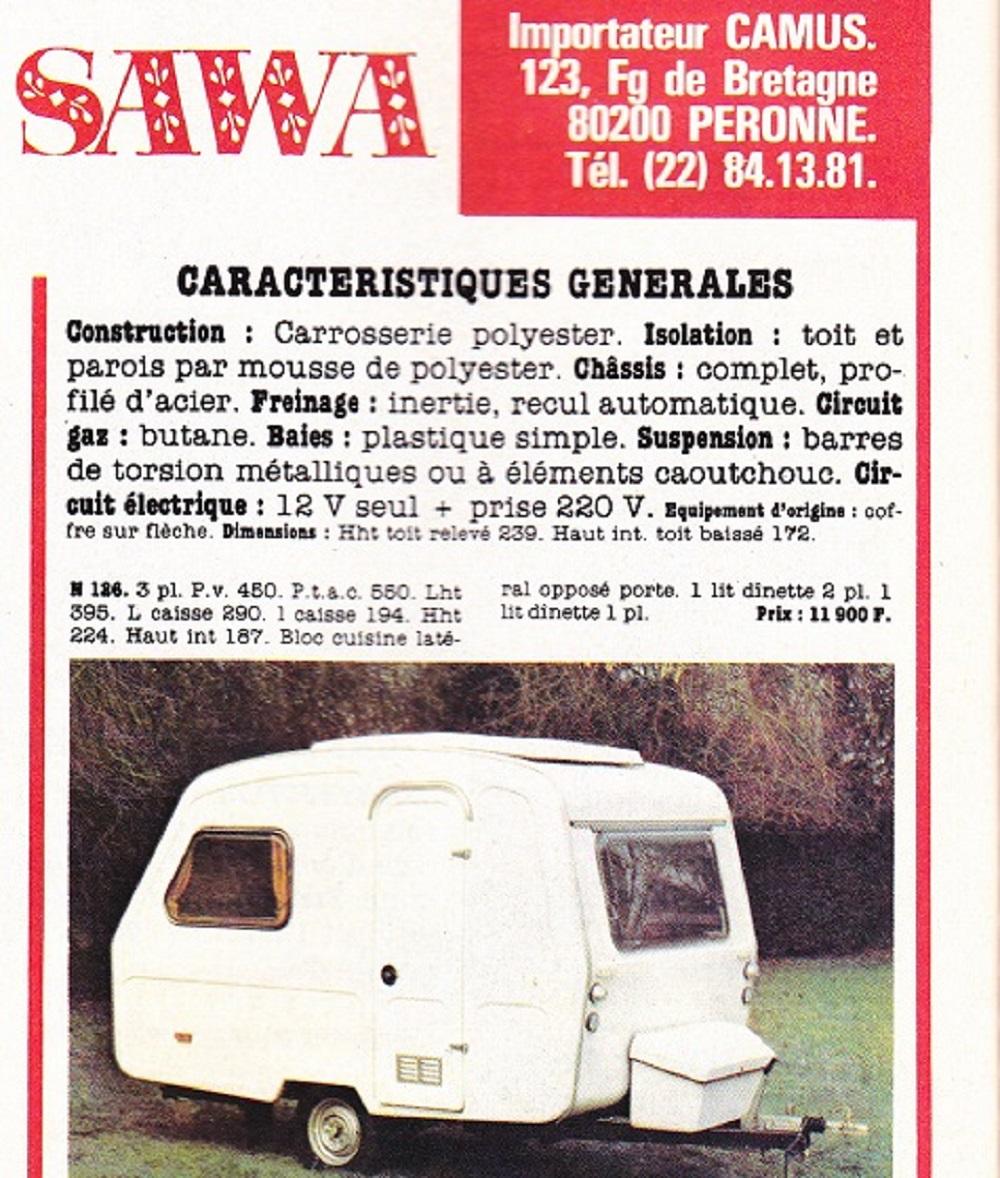1464116776_sawa.jpg