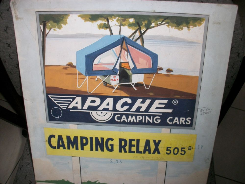 1402256782_apache_camping.jpg