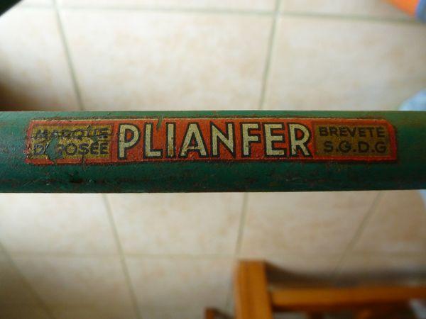 1429808126_plianfer_6.jpg