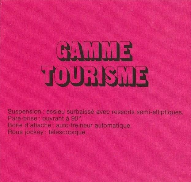 1394904061_gamme_tourisme_1971.jpg