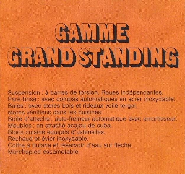 1394904570_gamme_grand_standing_1971.jpg