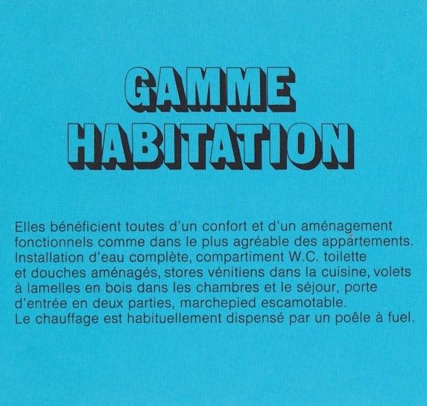 1394904738_gamme_habitation_1971.jpg