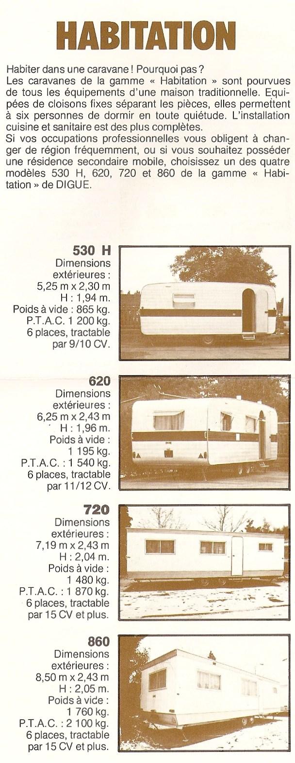 1394905103_5-habitation.jpg