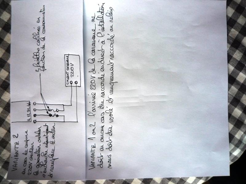1401735343_p1070139.jpg