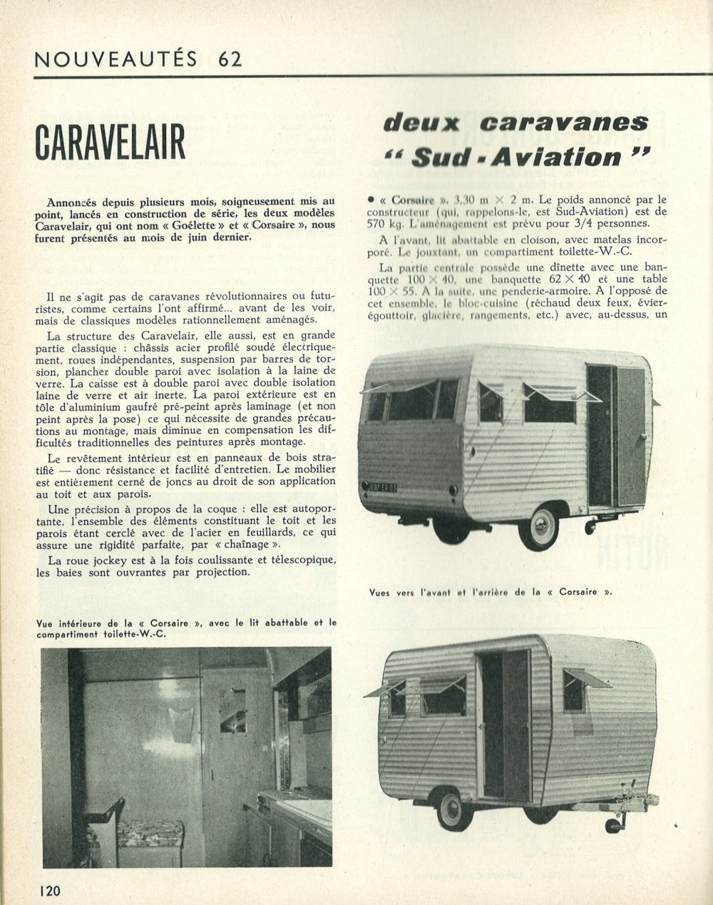 1418833778_caravelair_62.jpg