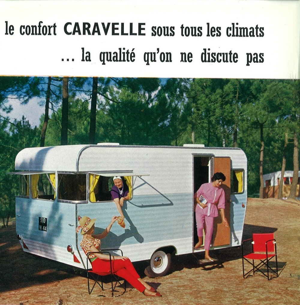 1419937309_caravelair_3-62.jpg