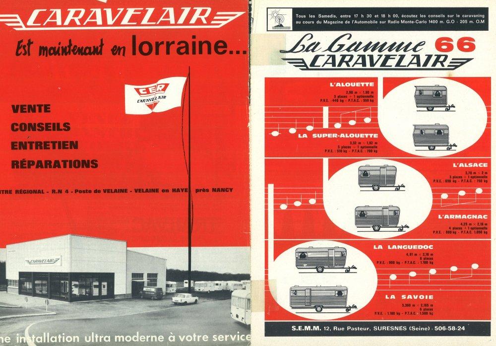 1419937396_caravelair-4-66.jpg
