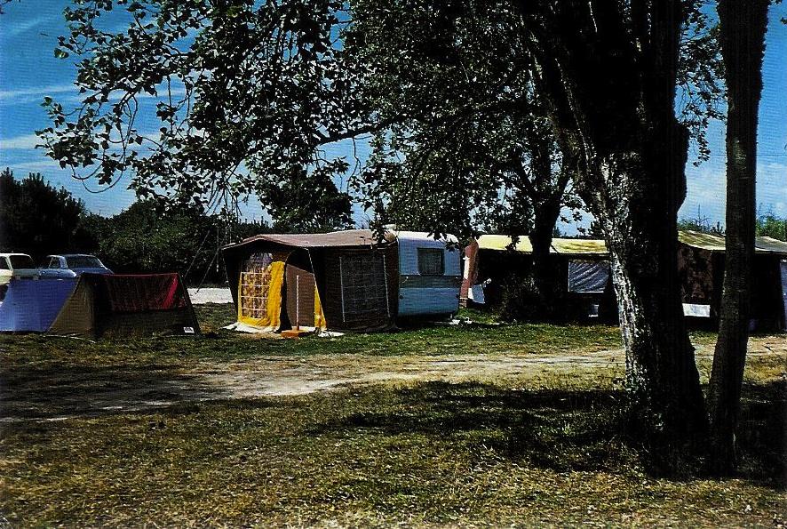 1506668900_44_piriac_sur_mer_camping_parc_du_guibel.jpg