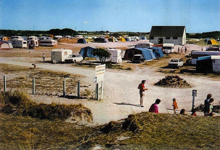 1506670913_camping_de_denneville-plage_manche.jpg