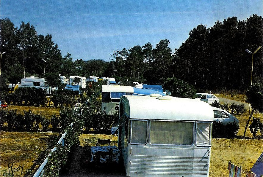 1506671006_camping_des_biches_-_saint_hilaire_de_riez.jpg
