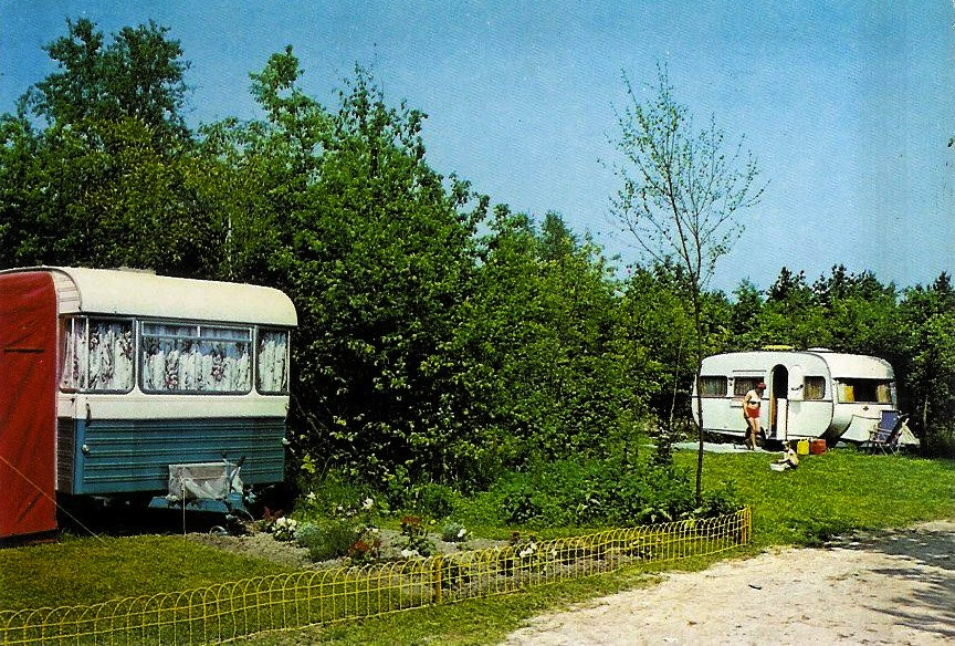 1506671086_camping_hollande_-_chaam.jpg