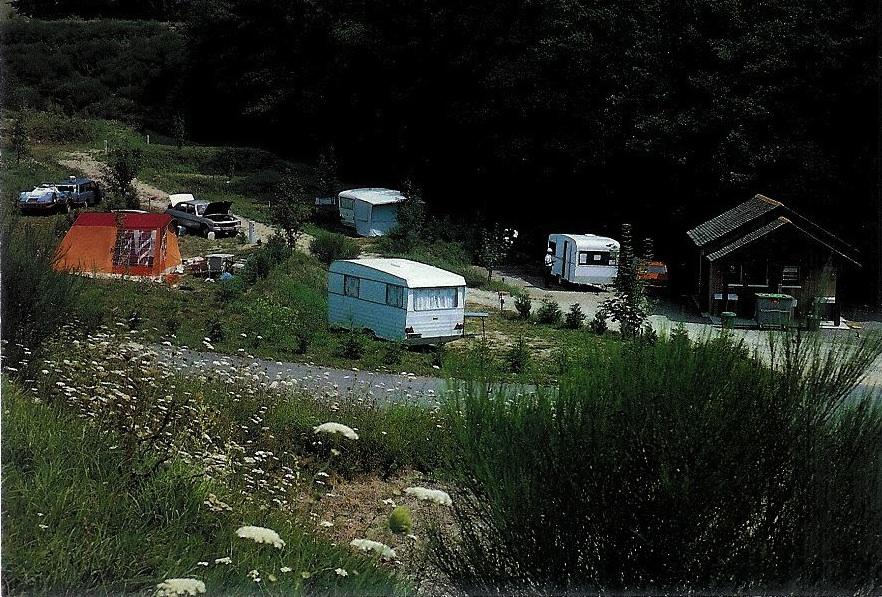 1506671171_camping_municipal_cassaghes-begohnes_aveyron.jpg