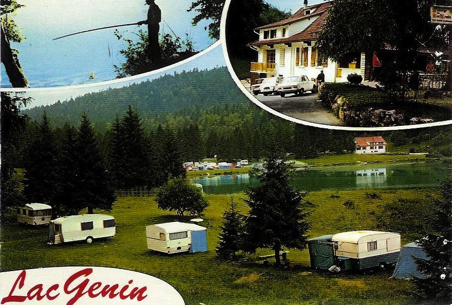 1506671213_digue_camping_du_lac_genin_-_ain.jpg