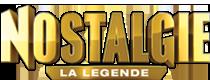 1510580891_logo_nostalgie.png