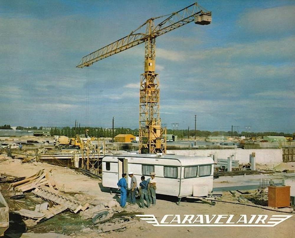 1510582120_caravelair12g.jpg