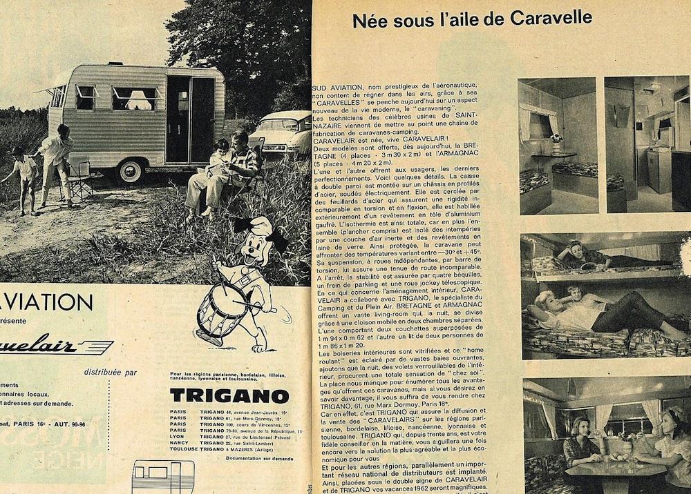 1510582732_caravelair1.jpg