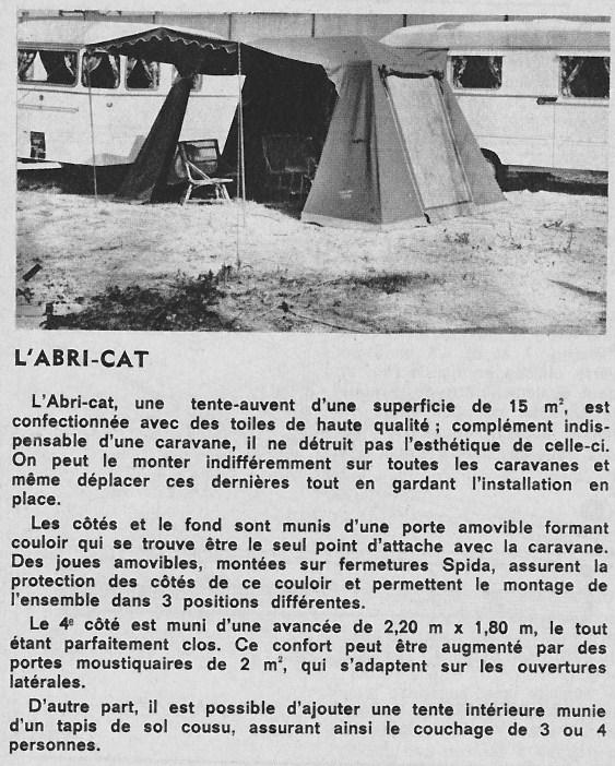 1539232023_abri_cat.jpg