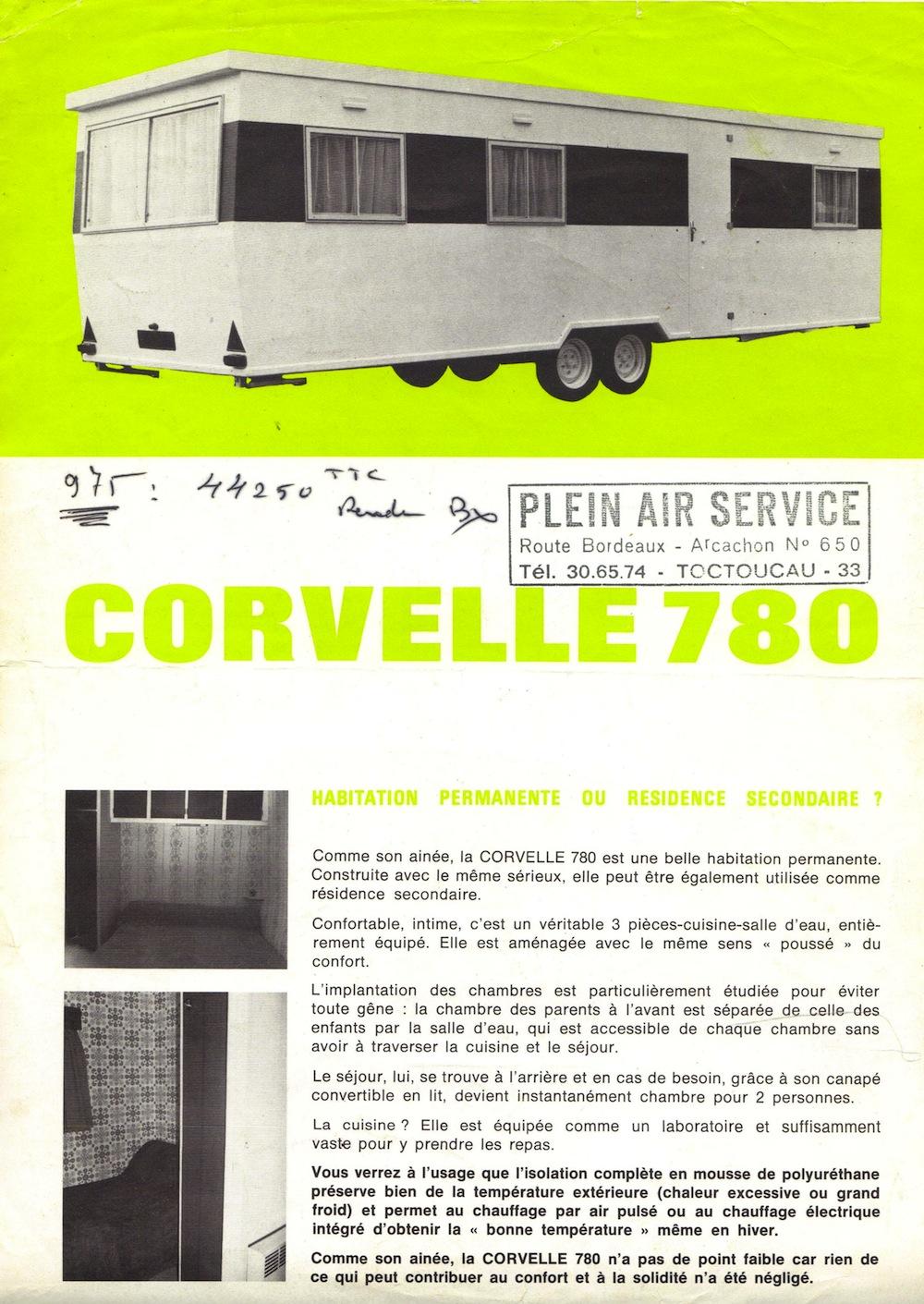1545898059_corvelle_p_1_001.jpg