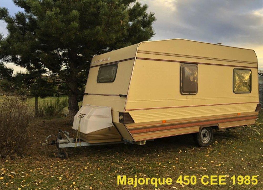 1546028707_majorque450cee.jpg