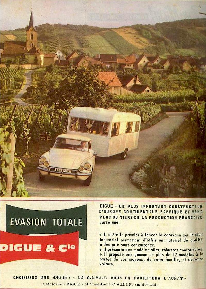1546029904_caravane_digue.jpg