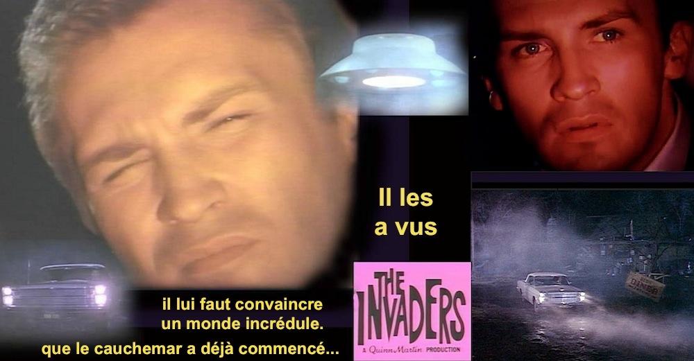 1546256861_invaders.jpg