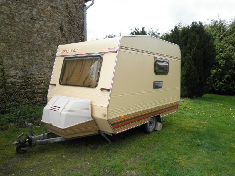 1548950635_caravane-digue-.jpg