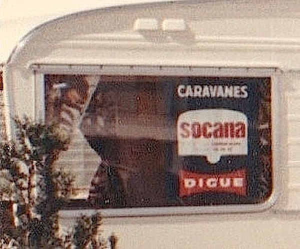 1549011946_scan12c.jpg