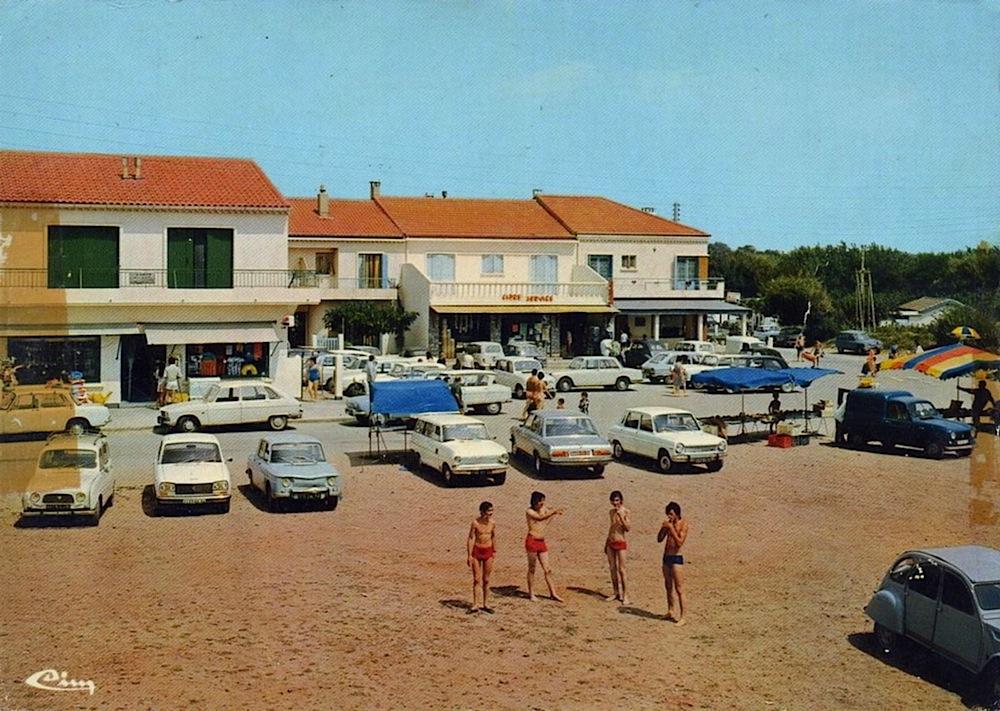 1550078915_ob_9979b3_plage-la-plage-ecrite-voyage-en-1972-p.jpg