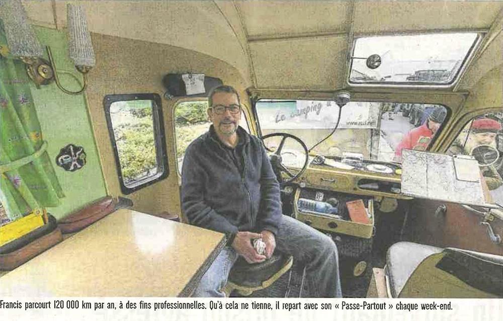 1555828808_passe_partout_francis.jpg