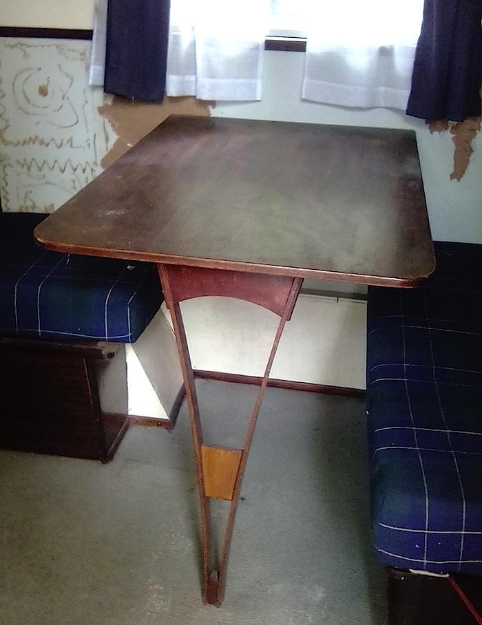 1557404614_table.jpg