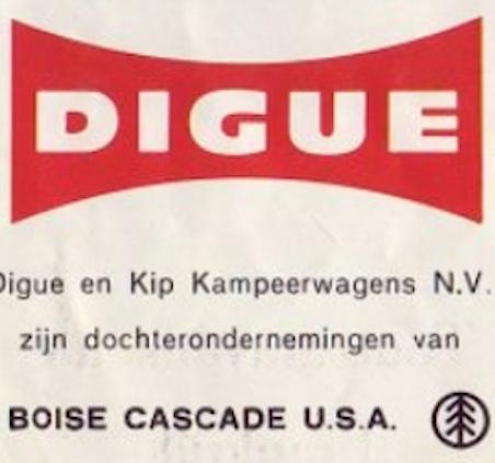 1557430930_digue_boise_cascade.jpg