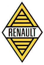 1564853035_renault2.jpg
