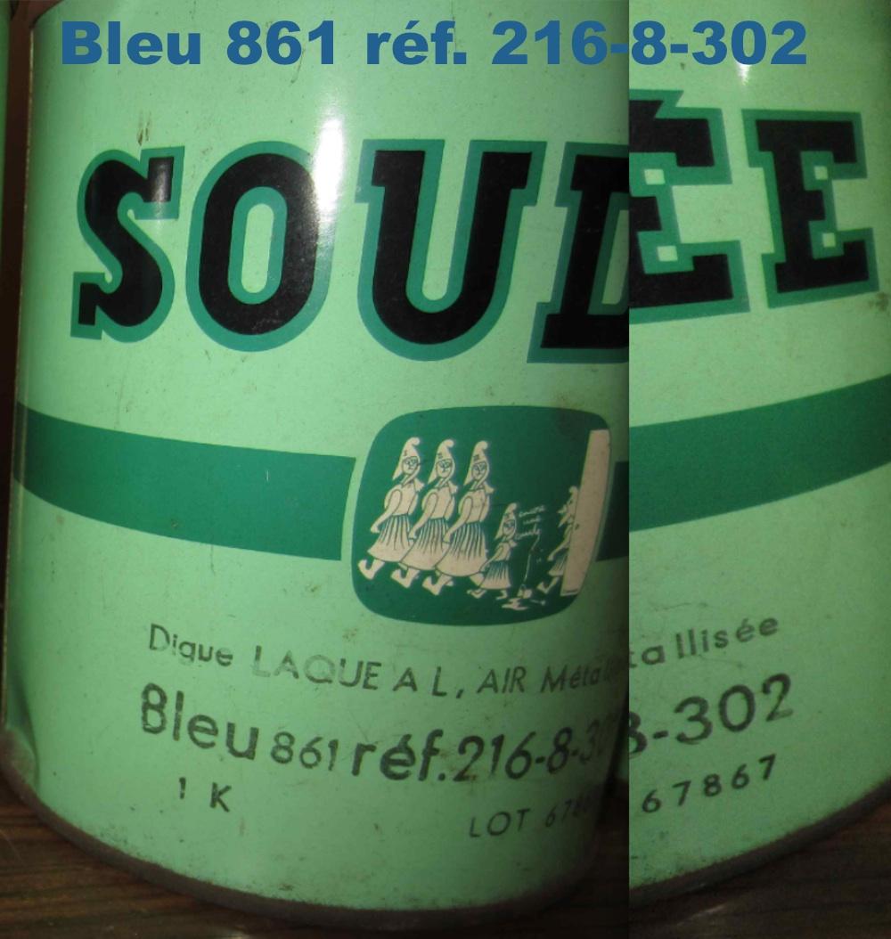 1567886117_soudee_bleu.jpg
