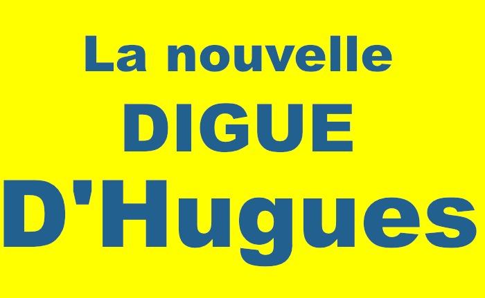 1567924356_hugues.jpg