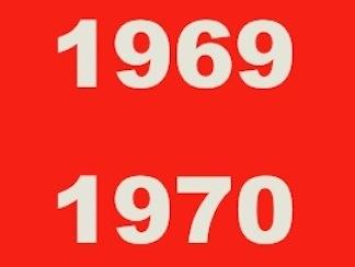 1568291896_1970.jpg