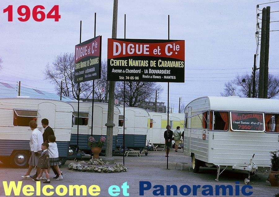1568550303_nantes_digue.jpg