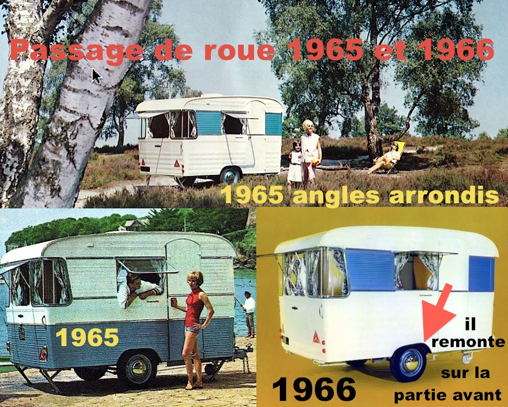 1569516358_passage_roue.jpg