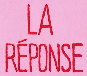 1571380576_reponse.jpg