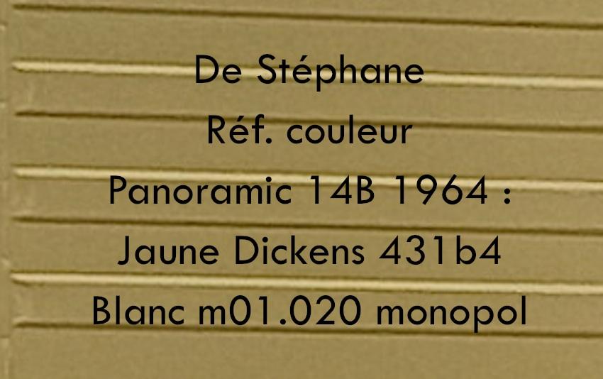 1571891469_jaune2.jpg